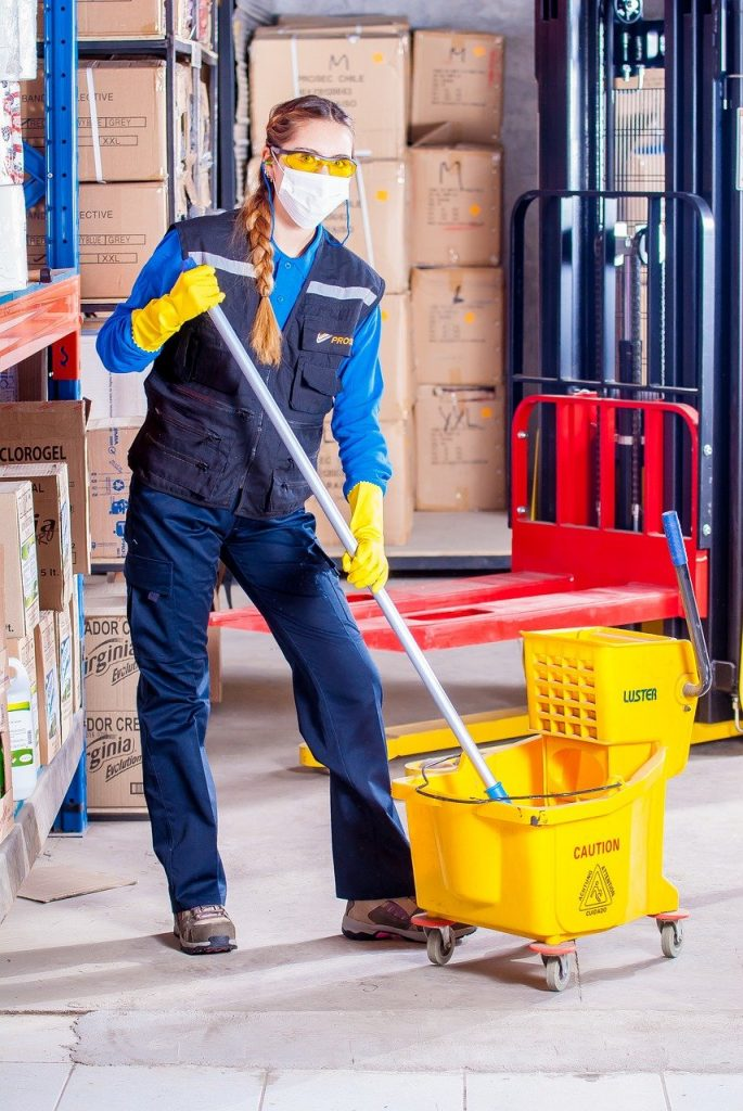 Brooklyn_Park_Cleaning_Disinfecting_Industrial_Cleaning_Services