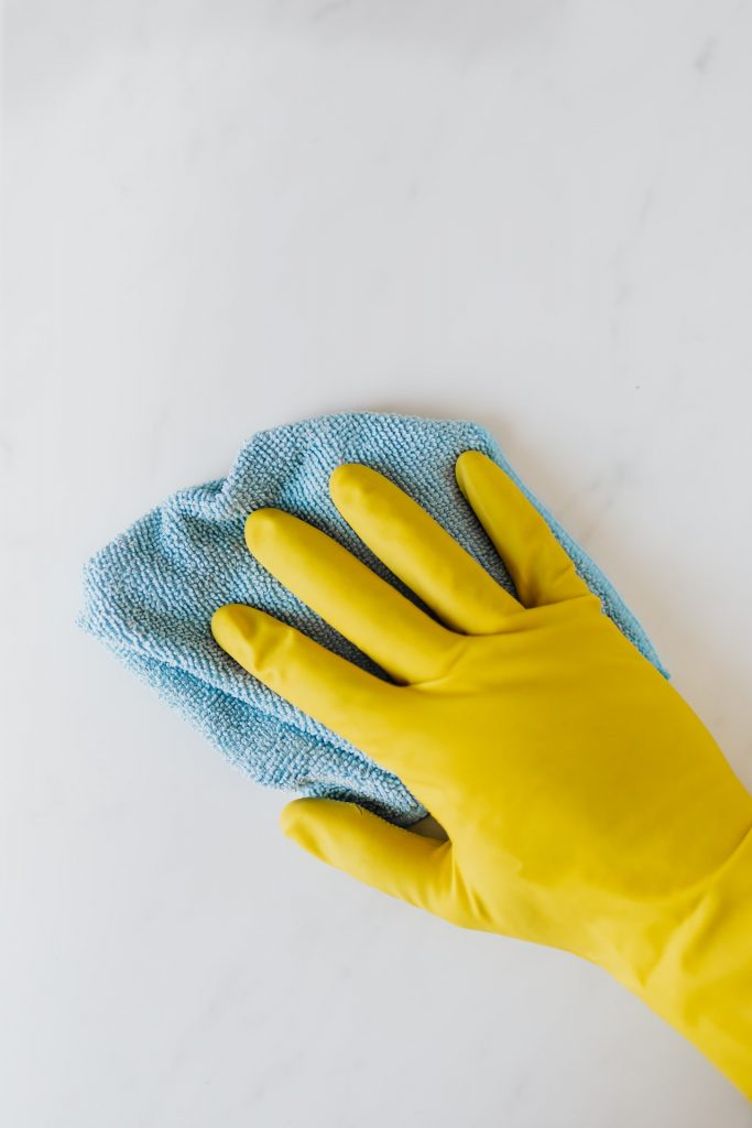 Brooklyn_Park_Cleaning_Professional_Commercial_Industrial_Services