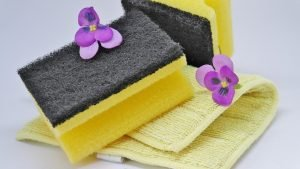 Cleaning Service - Brooklyn Park Cleaning