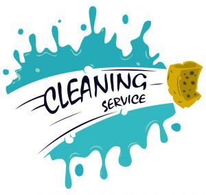 Cleaning Contractors - Lakeville - Brooklyn Park Cleaning